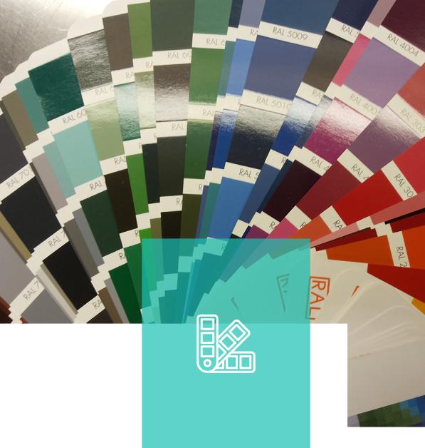Belros-Storitev-Izbira-prasne-barve